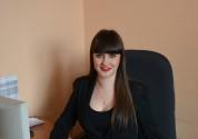 Медведева Софья Викторовна