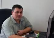 Жиганов Андрей Викторович