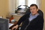 Тырин Александр Сергеевич